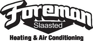 Foreman-Slaasted